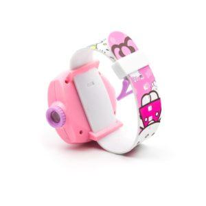 Ceas cu Hello Kitty