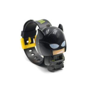 Ceasuri copii cu batman