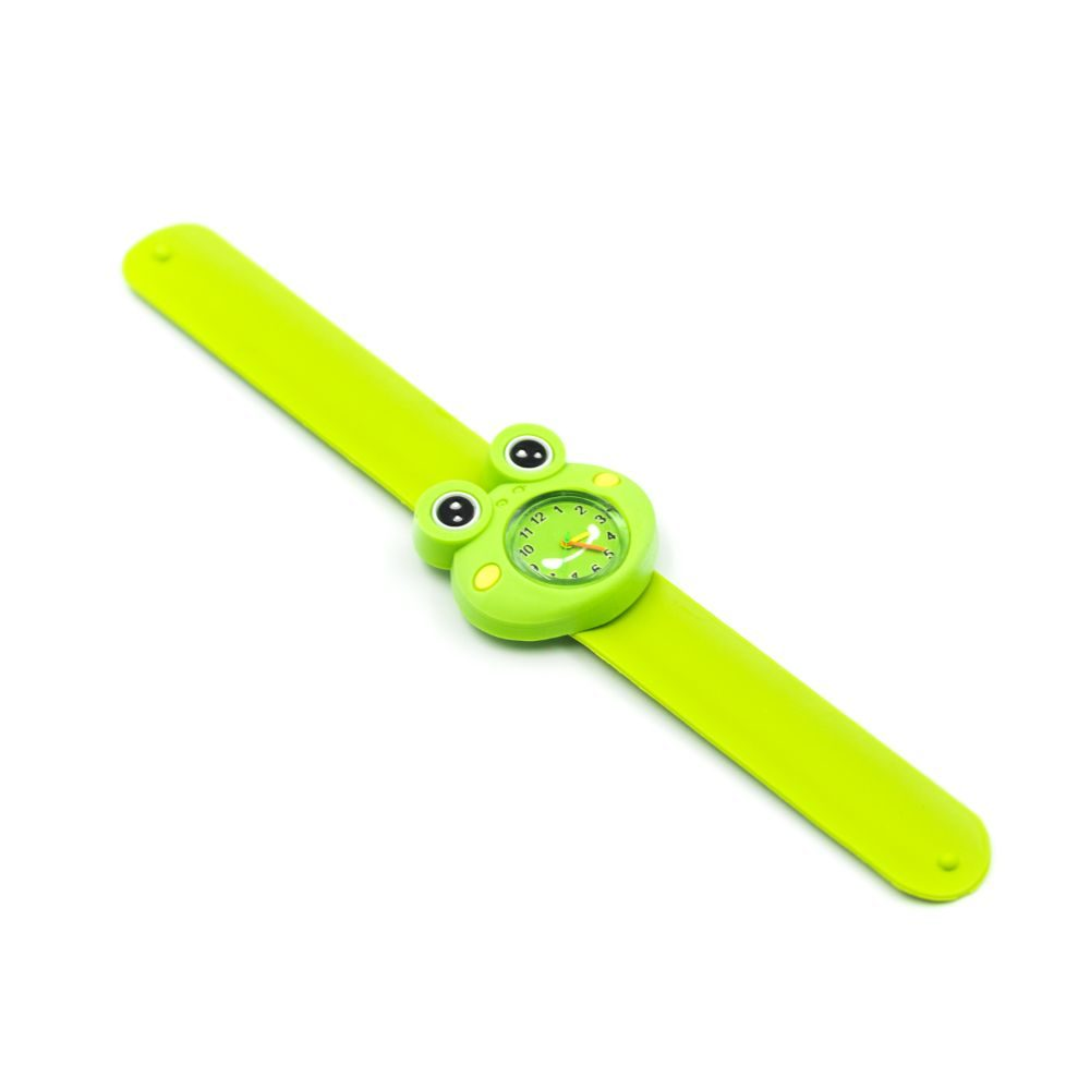 ceas broscuta