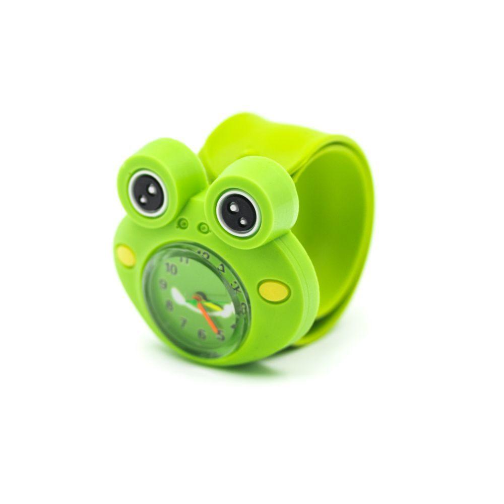 ceas broscuta copii