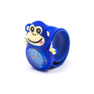 ceas copii maimuta