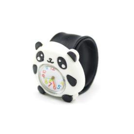 ceas copii panda
