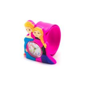 ceas copii printese