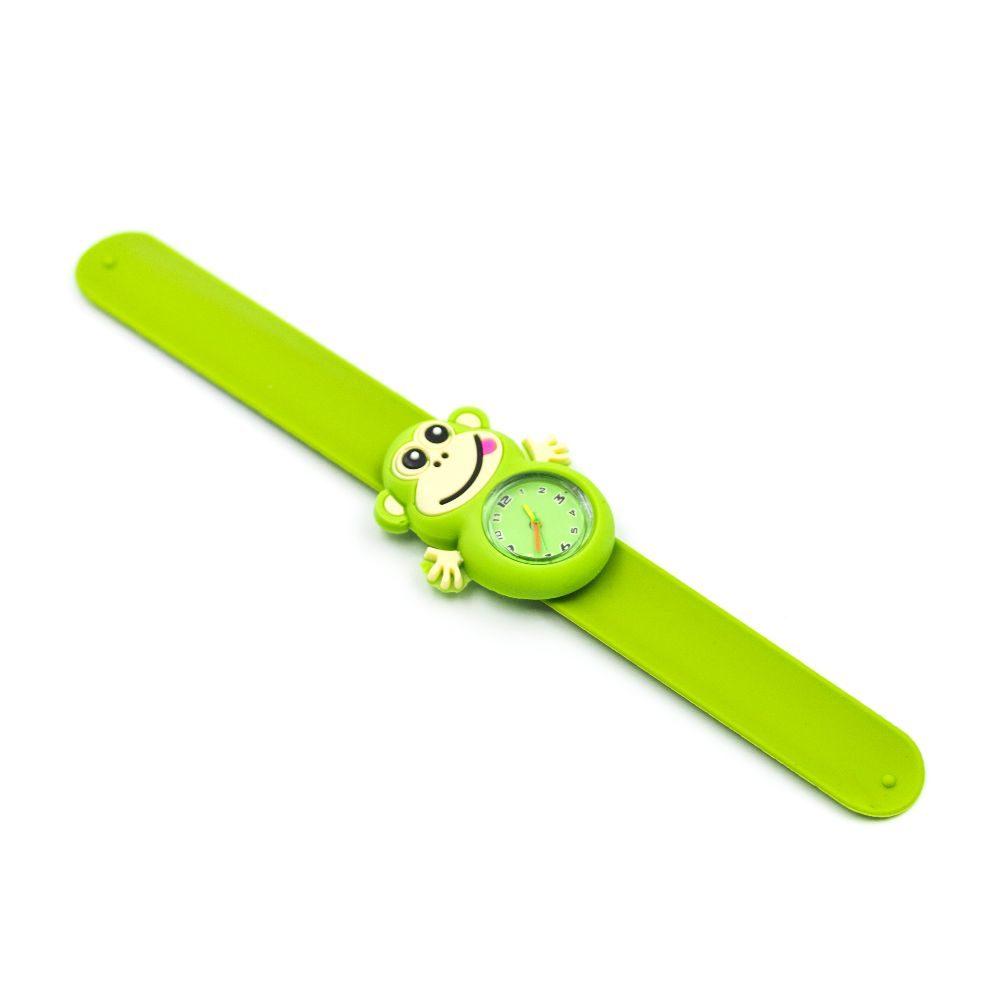 ceas cu maimuta