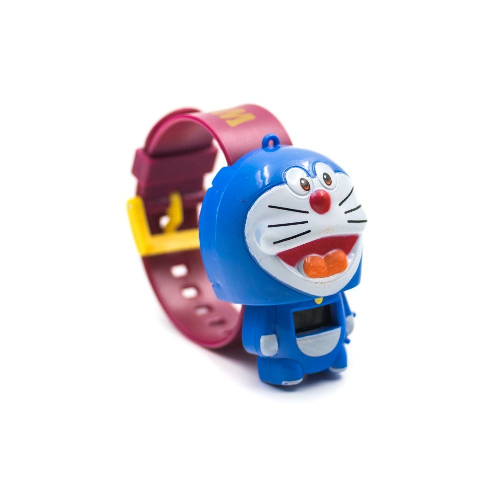 ceas de mana copii