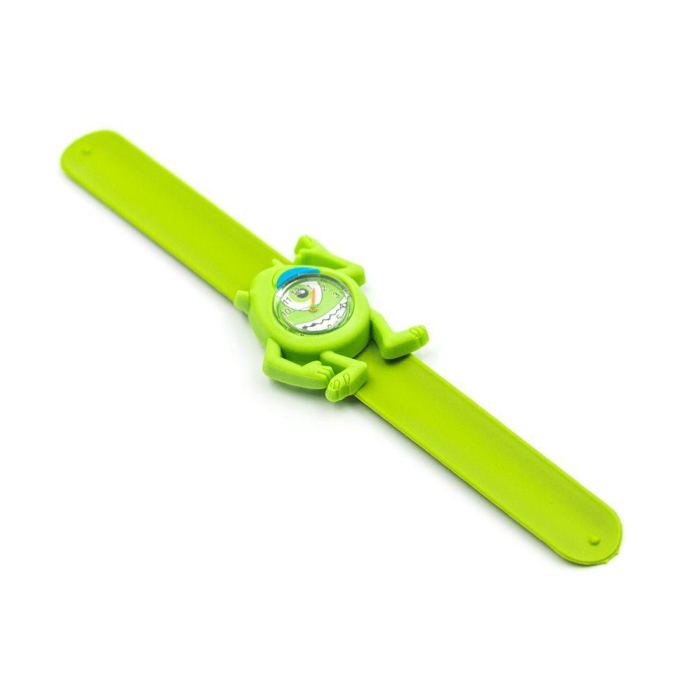 ceas de mana frog