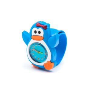 ceas de mana pinguin