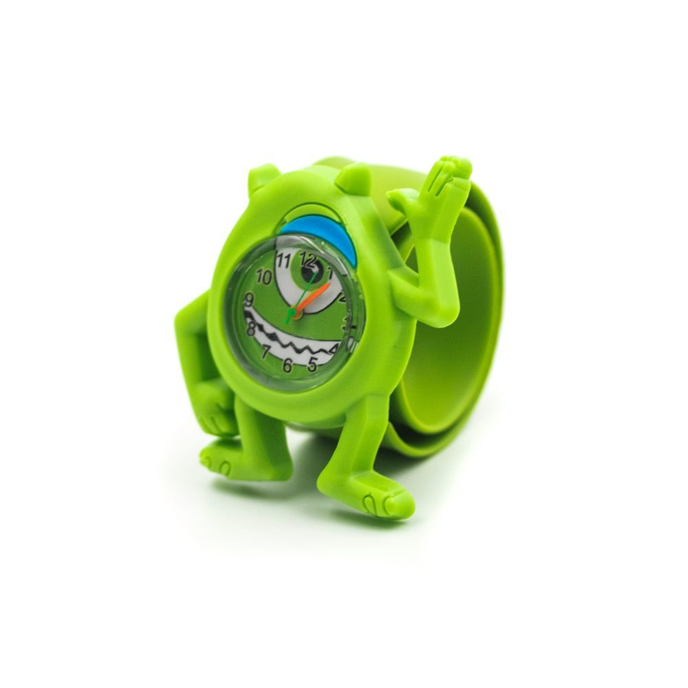 ceas frog