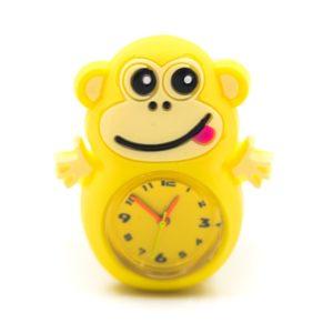 ceas maimuta