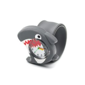 ceas mana rechin