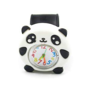ceas panda copii
