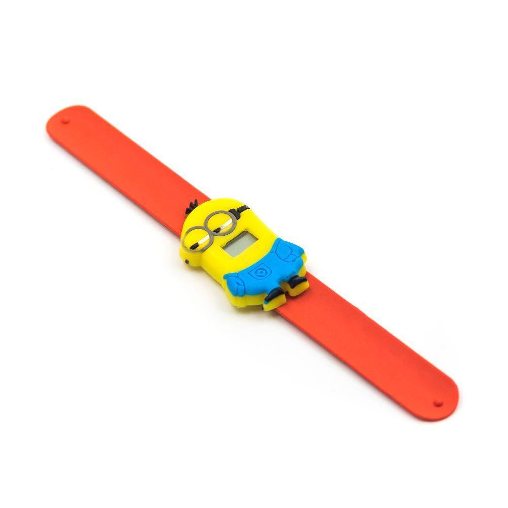 ceas pentru copii