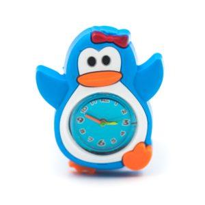 ceas pinguin