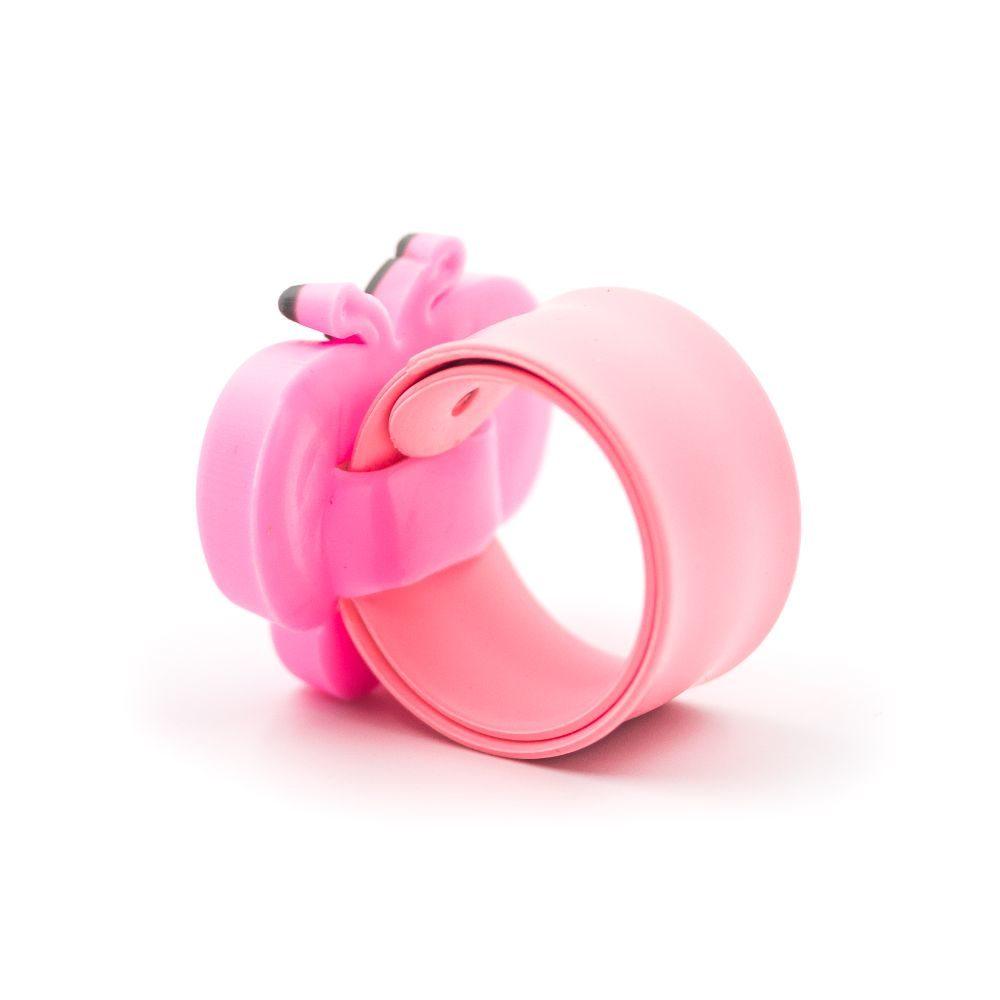 ceas roz copii