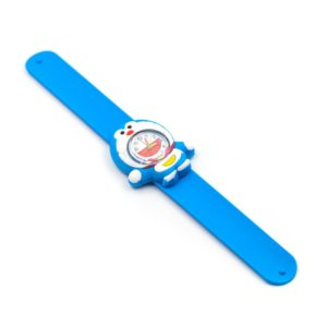 ceas silicon