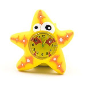 ceas stea de mare