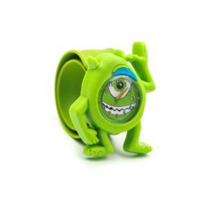ceas verde frog