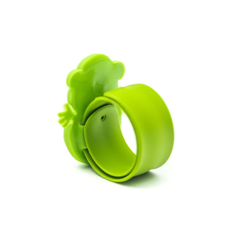 ceas verde maimuta