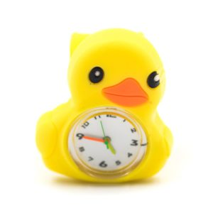 ratusca ceas