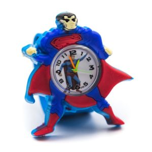 superman ceas copii