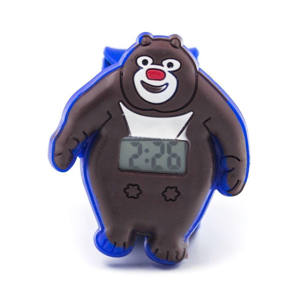 ursulet ceas copii