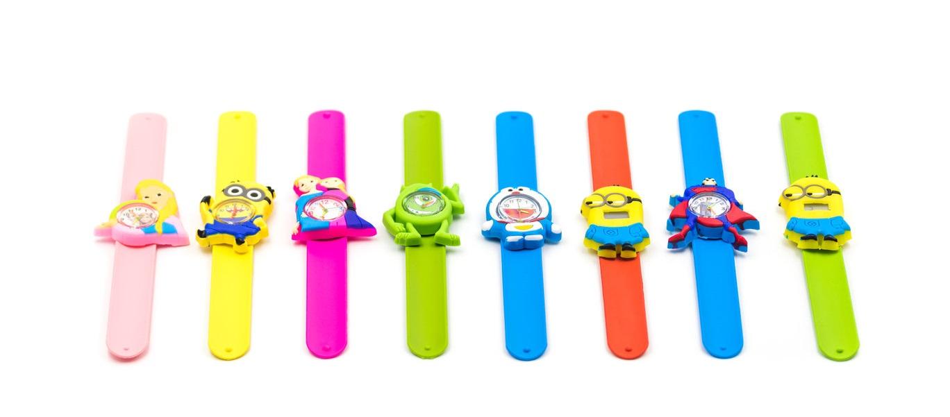 ceasuri de copii