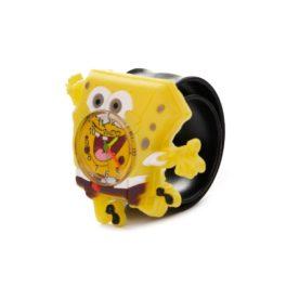 Ceas Spongebob