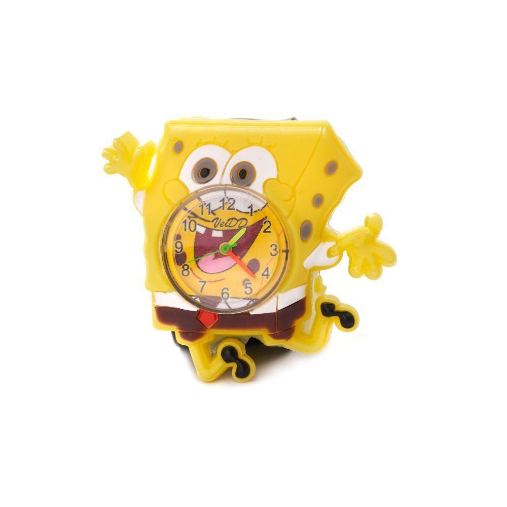 Ceas baieti Spongebob