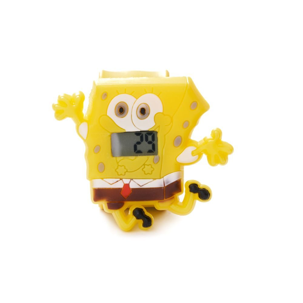 Ceas copii Spongebob