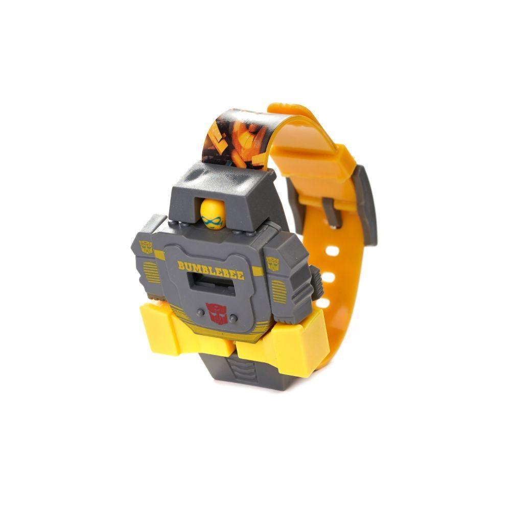 ceas Transformers Bumblebee