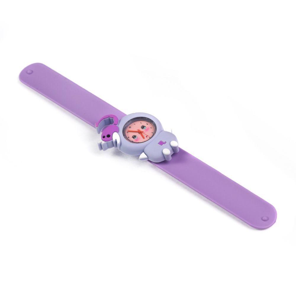 ceas de mana zodia scorpion copii