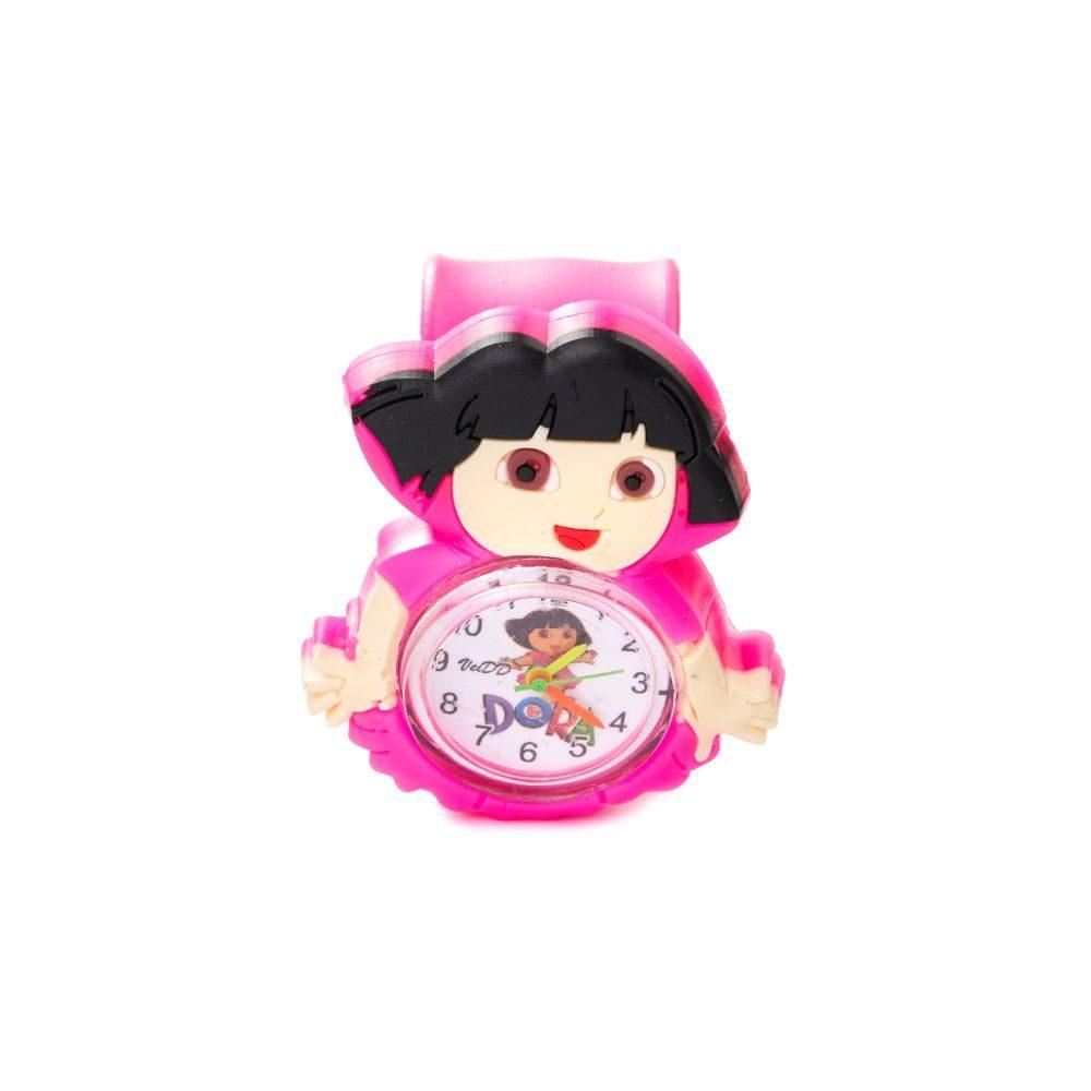 ceas fetite dora