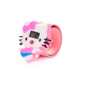 ceas hello kitty