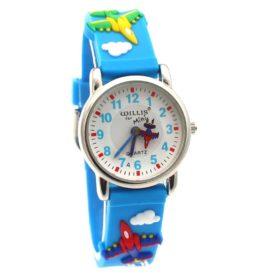ceas cu avioane
