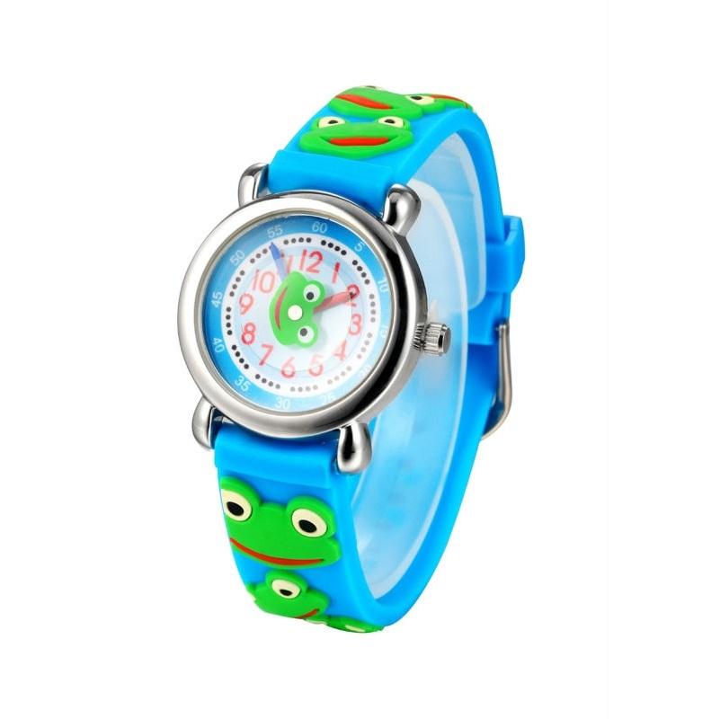 ceas de copii