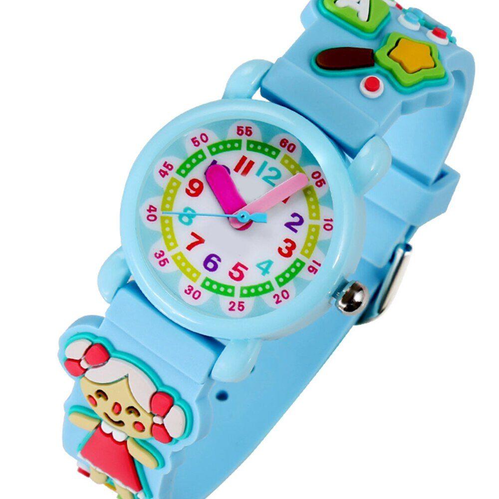 ceas fete
