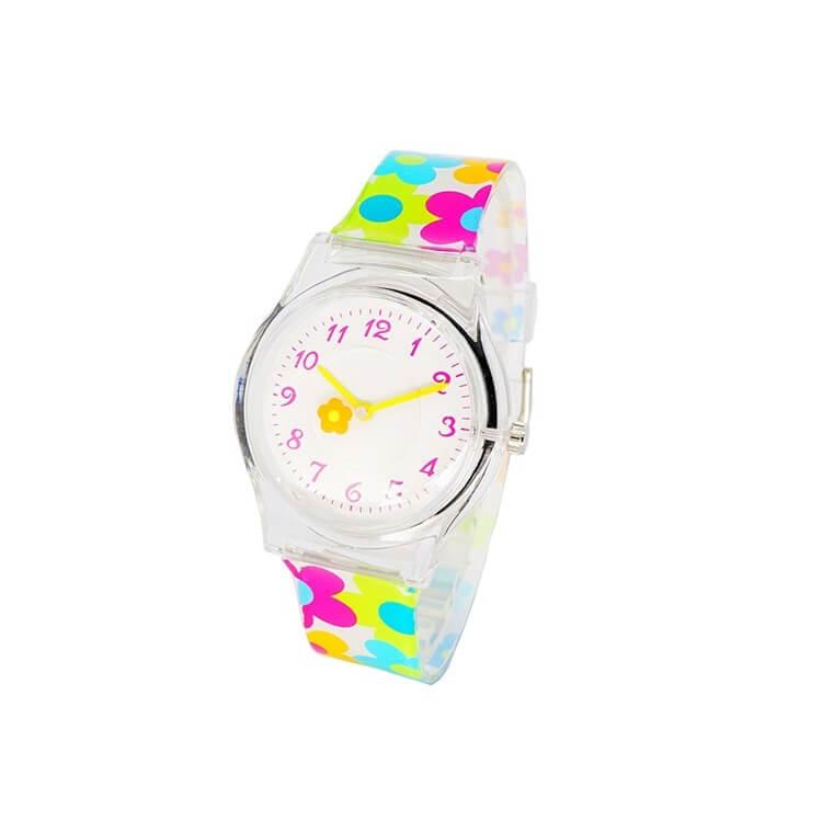 ceas multicolor silicon